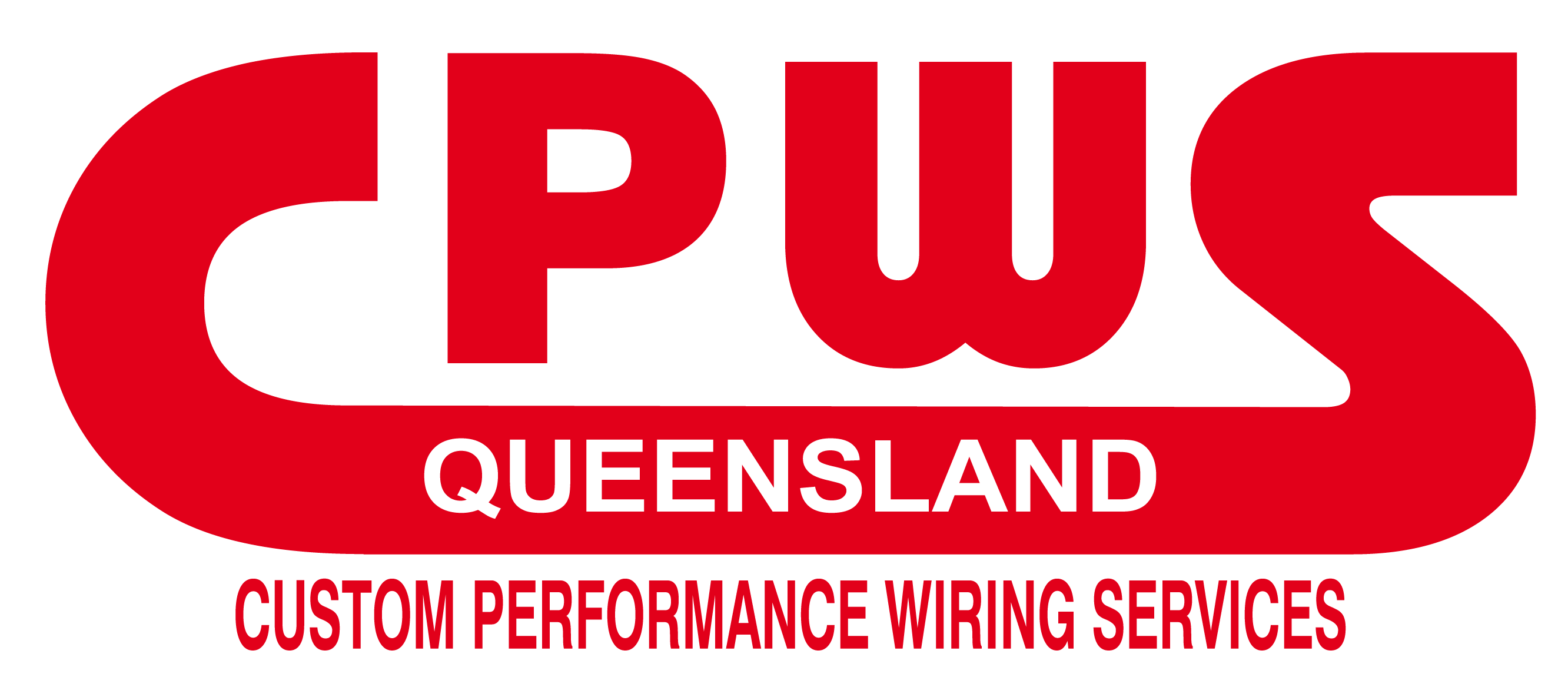 CPWS Queensland